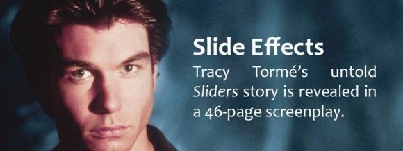 slide-effects-banner